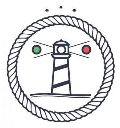 Emanuele Rinaldi Maritime Business Manager